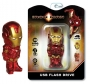 iron_man_cle_usb2