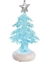 sapin_de_noel_usb_crystal_tree1